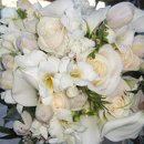 130x130 sq 1314653025034 bonsanteweddingbridesbouquet1