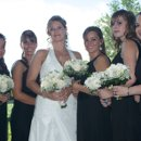 130x130 sq 1314653203483 bushweddingbridalpartygirls