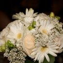 130x130 sq 1314653357892 bushweddingbridesmaidbouquet