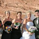 130x130_sq_1314653526107-chiweddingbridesmaids