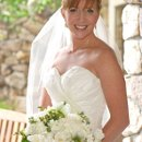 130x130 sq 1314653618849 dunbarweddingbridalprotrait