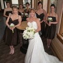 130x130_sq_1314653749063-dunbarweddingbridesmaids