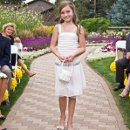 130x130 sq 1314654349524 hallockweddingflowergirl
