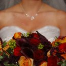 130x130 sq 1314654392080 henryweddingbridalflorals