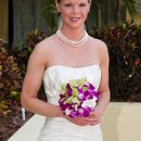 130x130 sq 1314655442009 martinweddingflorida2