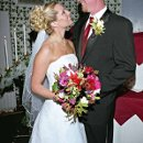 130x130_sq_1314655972129-stacieheathweddingbouquet