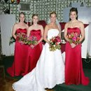 130x130 sq 1314656003938 stacieheathwedding