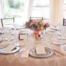 130x130 sq 1418525105179 carlzochphotography.neilmonica.wedding.0922