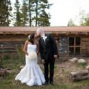 130x130 sq 1418525120901 carlzochphotography.neilmonica.wedding.1141