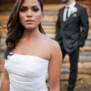 130x130 sq 1418525127405 carlzochphotography.neilmonica.wedding.1129