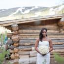 130x130 sq 1418525134481 carlzochphotography.neilmonica.wedding.1117