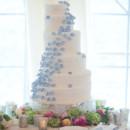 130x130 sq 1418525164350 carlzochphotography.neilmonica.wedding.1032