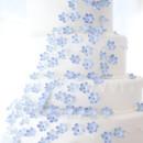 130x130 sq 1418525181167 carlzochphotography.neilmonica.wedding.0929