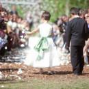 130x130 sq 1418525211174 carlzochphotography.neilmonica.wedding.0726