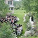 130x130 sq 1418534319195 saddleridge courtyard ceremony petit