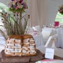 130x130 sq 1418534382289 taylor mitisek wedding 008