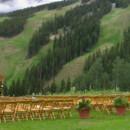 130x130 sq 1418534648637 csikos densen wedding 021