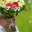 130x130 sq 1418534675443 csikos densen wedding 007