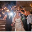 130x130 sq 1418535006803 vail wedding photographers 67