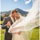 130x130 sq 1418535056136 vail wedding photographers 25