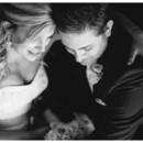 130x130 sq 1418535070539 vail wedding photographers 22