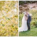 130x130 sq 1418535084586 vail wedding photographers 26