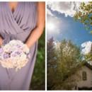 130x130 sq 1418535099123 vail wedding photographers 12