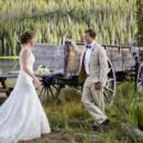 130x130 sq 1418535102980 will and kelly   piney wedding 451  zach mahone