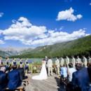 130x130 sq 1418535109699 will and kelly   piney wedding 382  zach mahone
