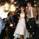 130x130 sq 1418535116543 2291321sparklers
