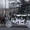130x130 sq 1418535808509 carriage