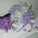 130x130 sq 1256788412772 purpleset