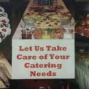 130x130 sq 1415289404347 catering pics1