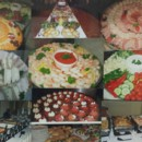 130x130 sq 1415289413417 catering pics2