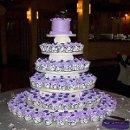 130x130_sq_1357924559970-cakewedding70a