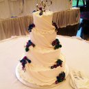 130x130_sq_1357924625546-cakewedding80a