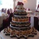 130x130 sq 1357924677092 cakewedding81a