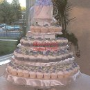 130x130 sq 1357924806064 cakewedding5