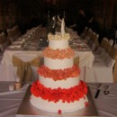 130x130 sq 1367337494276 cakewedding84a