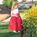 130x130 sq 1256153664616 flowergirl