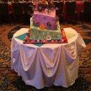 130x130 sq 1360371534696 cake