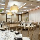 130x130 sq 1458053066604 doubletree hotel boston   bedford glen   grand bal