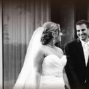 130x130 sq 1458053535206 int wedding bridegroom bw