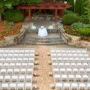 130x130 sq 1467862170901 ceremony   upper terrace 1