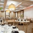 130x130 sq 1467862217226 grande ballroom