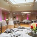 130x130 sq 1467862260687 concord ballroom