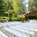 130x130 sq 1467862316590 lower terrace ceremony