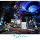 130x130 sq 1256158409755 azulphotography00045