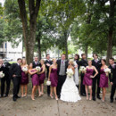 130x130 sq 1428542545641 beckytommywed 0211