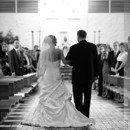 130x130 sq 1428542633051 beckytommywed 0086